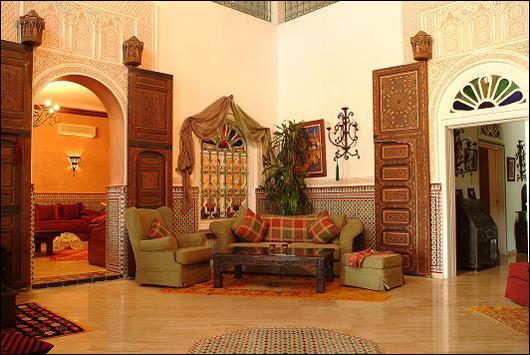 سر جمال الديكور المغربي Dalia4[1].jpg